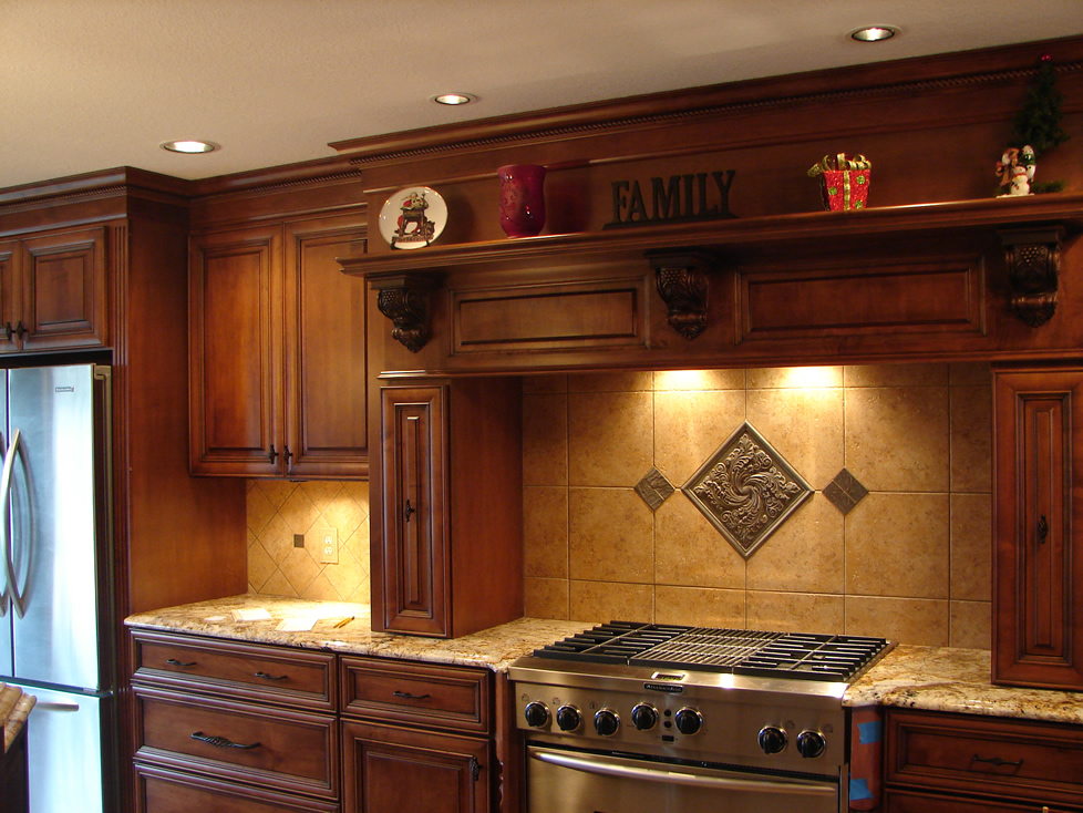 Outstanding Kitchen Remodel 978 x 734 · 326 kB · jpeg